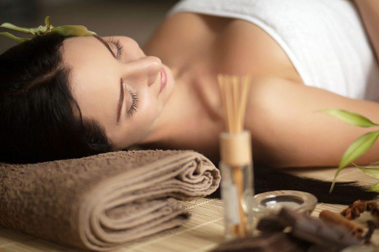 Cualidades que debe tener un masajista tántrico profesional