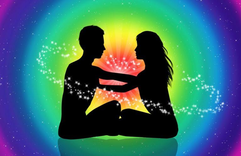 Yoga tántrico